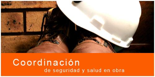 coordinacion_seguridad_salud