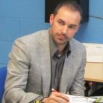 David Mairal