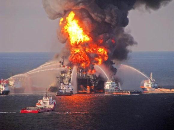 derrame-petroleo-golfo-de-mexico