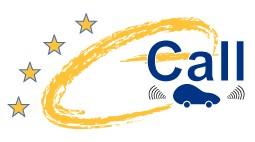 ecall_logo