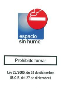 espacio_sin_humo