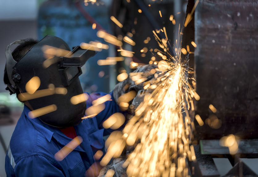 Nuevo Convenio Colectivo del Sector del Metal