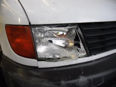 inspección técnica de vehículos - foto01