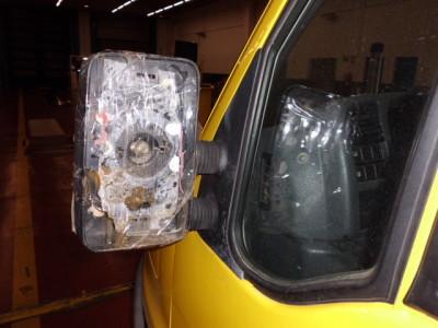 inspección técnica de vehículos - foto02