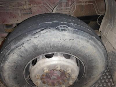 inspección técnica de vehículos - foto04