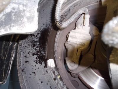 inspección técnica de vehículos - foto05