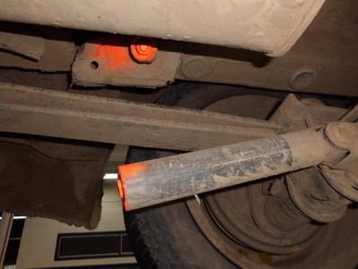 inspección técnica de vehículos - foto06