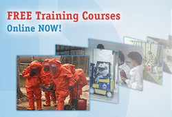 gI_0_FreeTrainingCoursesOnlineNow
