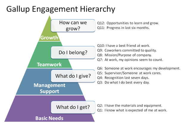 gallup-engagement