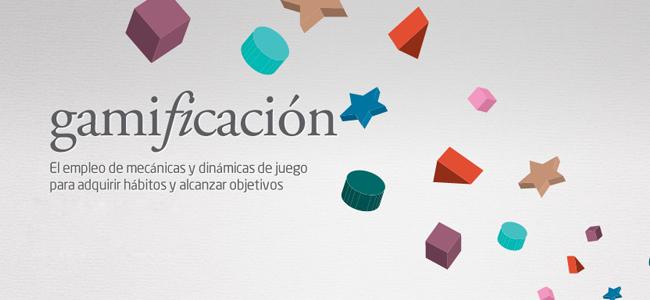 gamificacion_en_el_mundo_del_marketing