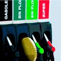gasolinerasbaratas