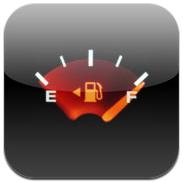 gasolinerasdeespana