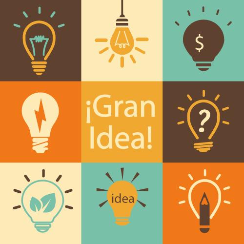gran_idea