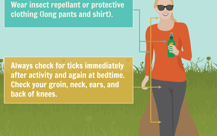 how-to-prevent-tick-bites