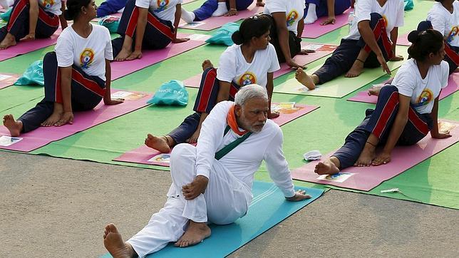 india-yoga--644x362