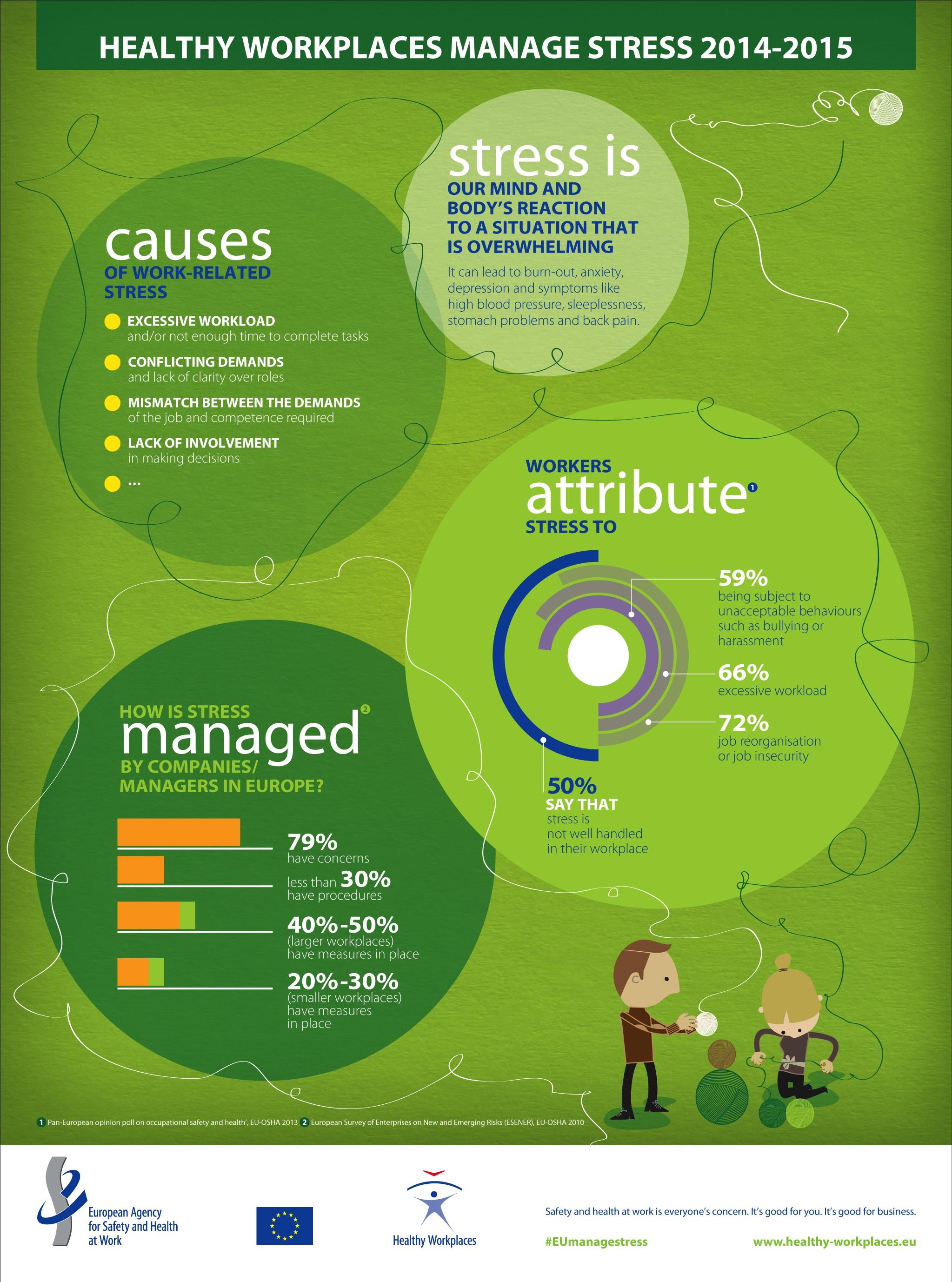 infographic_1_EN_v10