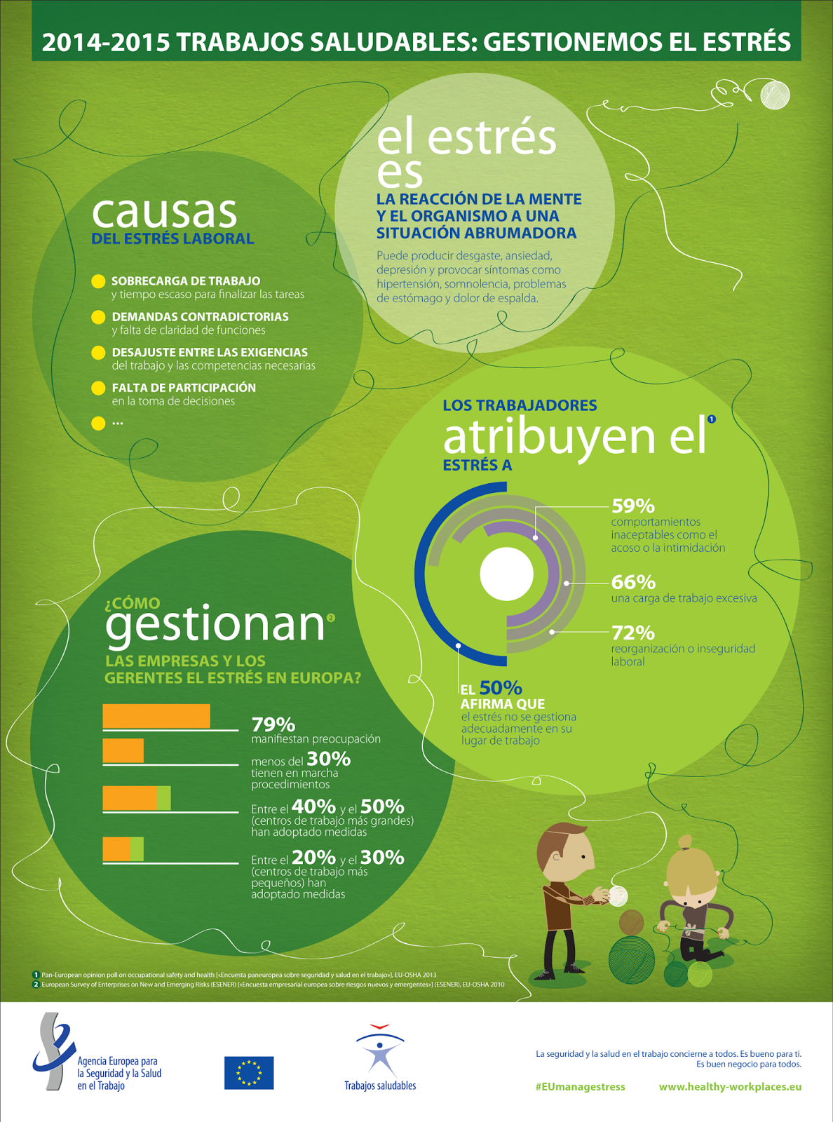 infographic_1_ES_v11