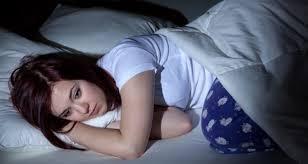 El insomnio afecta severamente a una parte importante de la población, y conlleva elevados costes sociales y de salud pública.