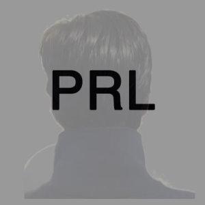 Invisible para la PRL en la red