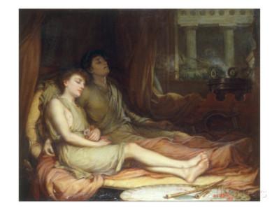 john-william-waterhouse-sleep-and-his-half-brother-death