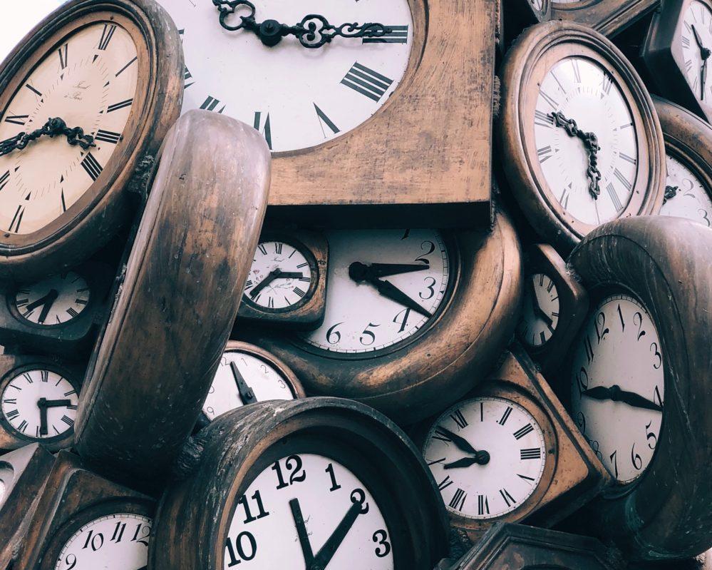 A qué dedica el tiempo un Mánager de Seguridad y Salud