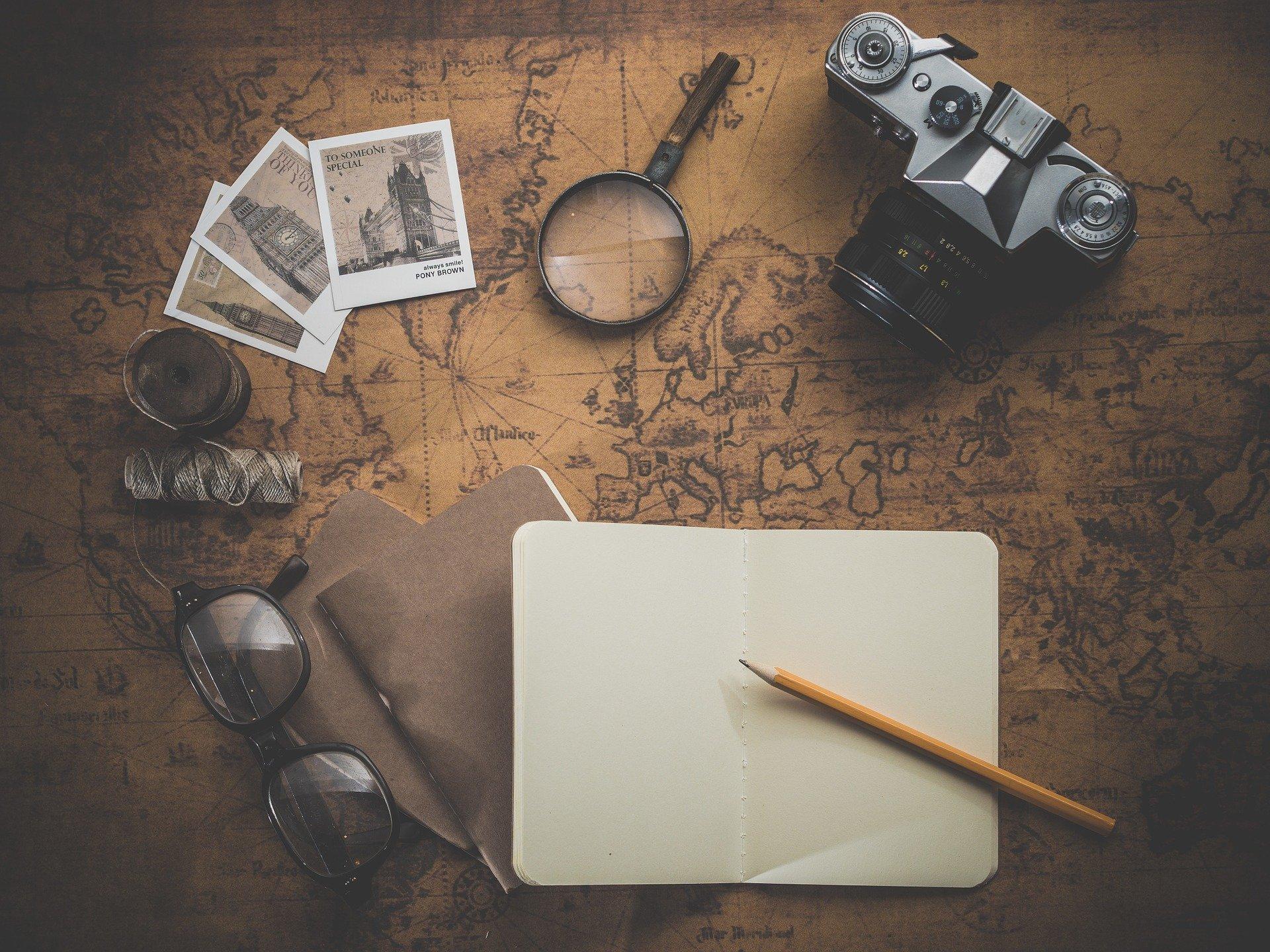 Customer Journey Map para evolucionar la cultura de SST