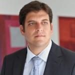 Joaquim Ruiz