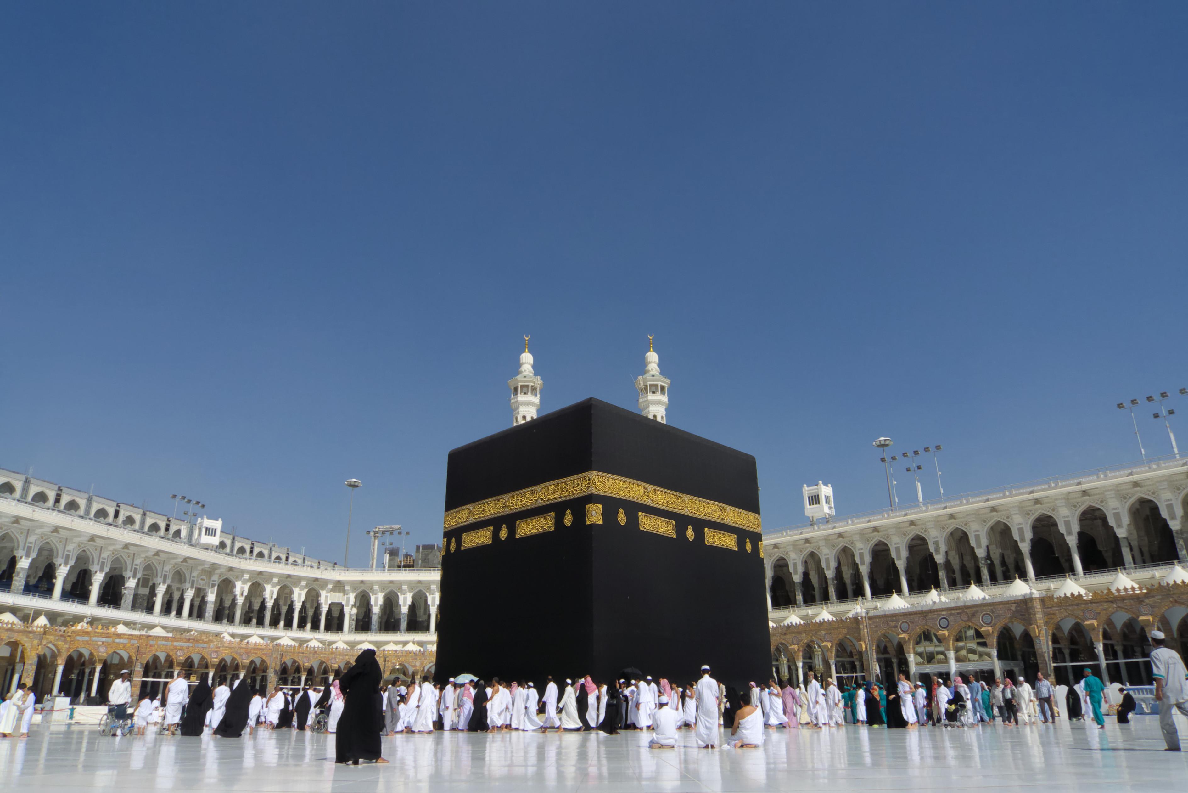 kaaba-mecca-wallpaper-roee0x7h-e1392361502768