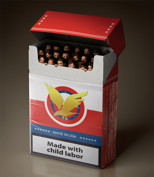kids-cigarette-pack600-crop