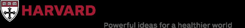 logo-full-2x