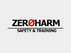 logo-zeroharm
