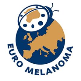 logo_euromelanoma_0