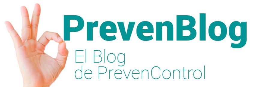 PrevenBlog