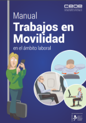 manual-trab-movi