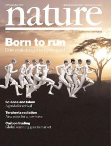 nacidos-para-correr-born-to-run-nature-cover