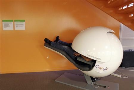 nap-google
