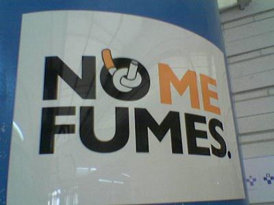 no_me_fumes