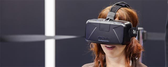 oculus-rift-in-the-classroom