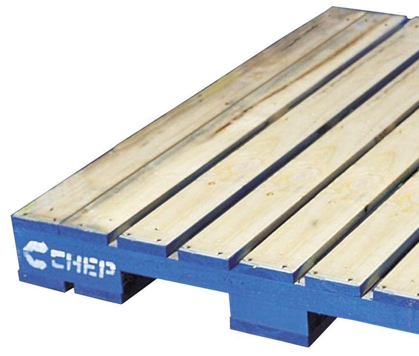 paleta-madera-9309-4087749