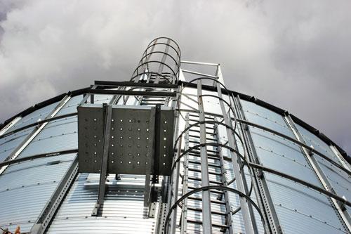 plataforma-descanso-accesorios-silos-symaga