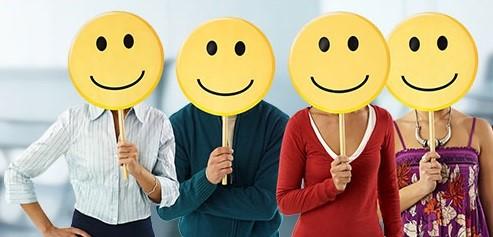 post felicidad-productividad