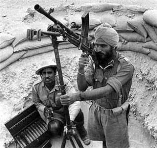 Usan casco los sikhs - punjab1