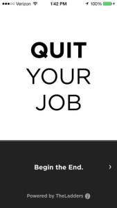 quityourjob1