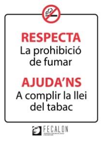 respeta_prohibicion_fumar