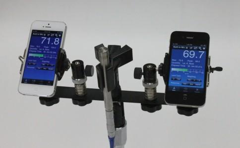 sound-app