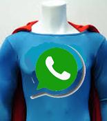 Whatsapp y las emergencias